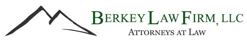 Berkey Law Firm